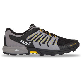 inov-8 RocLite 275 Shoes Men grey/black